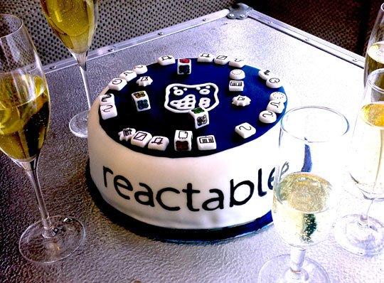 reactable-birthday