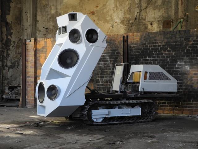 novakpanzer