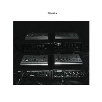tm404cover