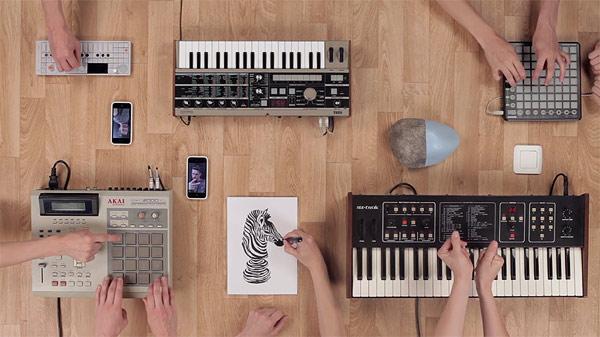 microkorg Archives - CDM Create Digital Music