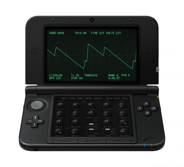 KORG_Nintendo_DSN12
