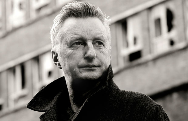Billy Bragg said in a press conference that he doesn't understand why Google would shoot itself in the foot by alienating indies. Frankly, neither do we.