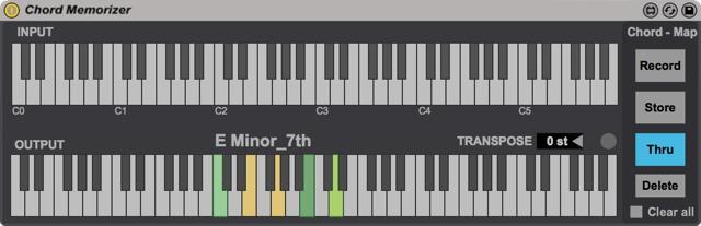 chord_memorizer