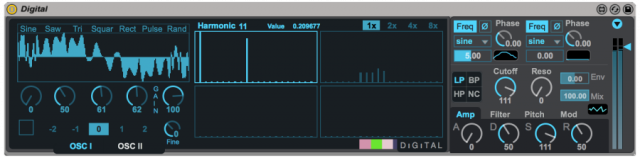 digital_sharp-copy-900x223.png__900x223_q85_crop_upscale