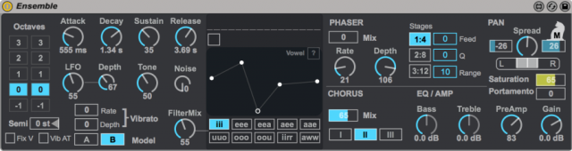 ensemble_hr-900x240.png__900x240_q85_crop_upscale