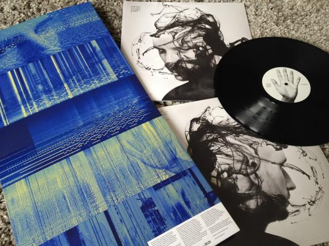 max_vinyl