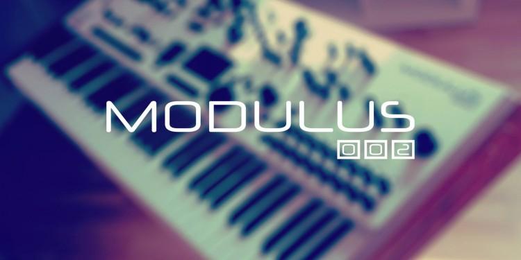 modulus002