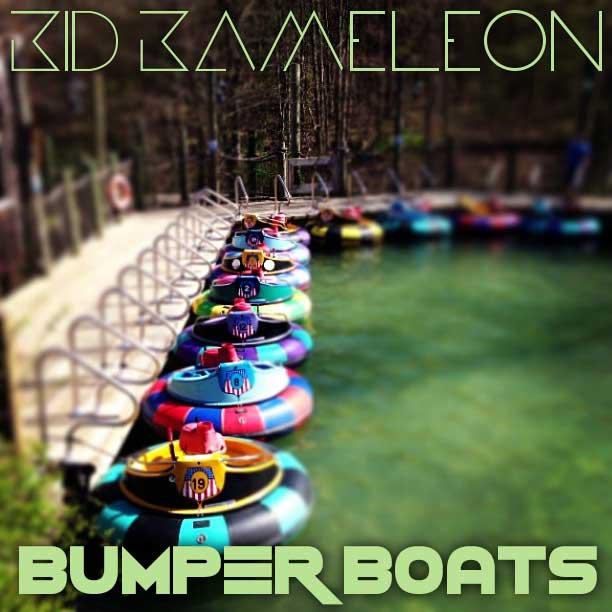Bumper_Boats_Mix_Cover