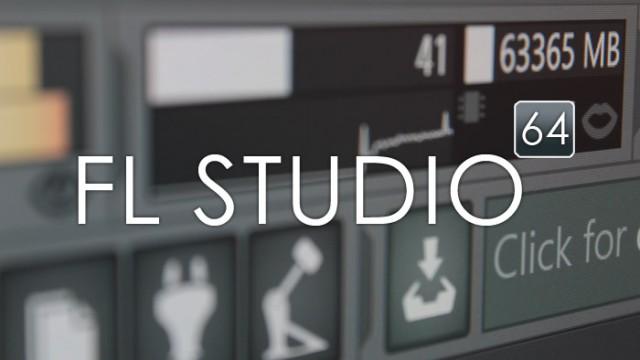 FLStudio64 BitRC_small