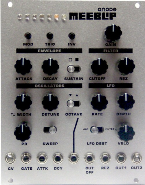 MeeBlip-Anode-Eurorack-module-e1404588146822