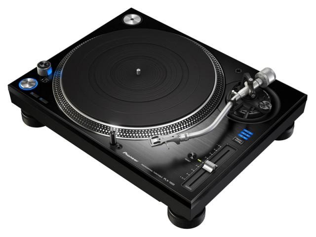 PLX-1000_img2_rubber-mat
