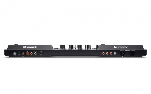 numark_nv_rear_1200x750-624x390