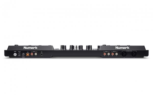 numark_nv_rear_1200x750-624x390