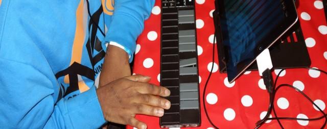 soundlab3