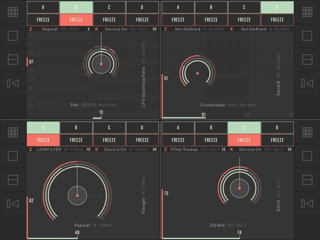 ScreenshotXY-4Dpad06