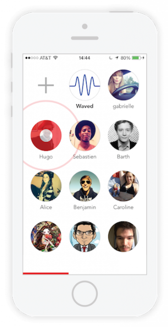 These Apps Use Quicker Interfaces To Encourage More People to Use Sound