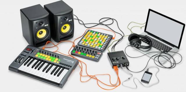 AudioHub-PP_Image7