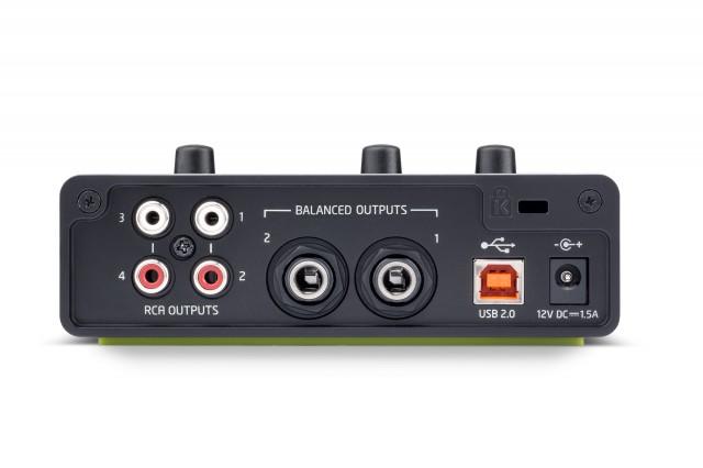 AudioHub-rear-HR