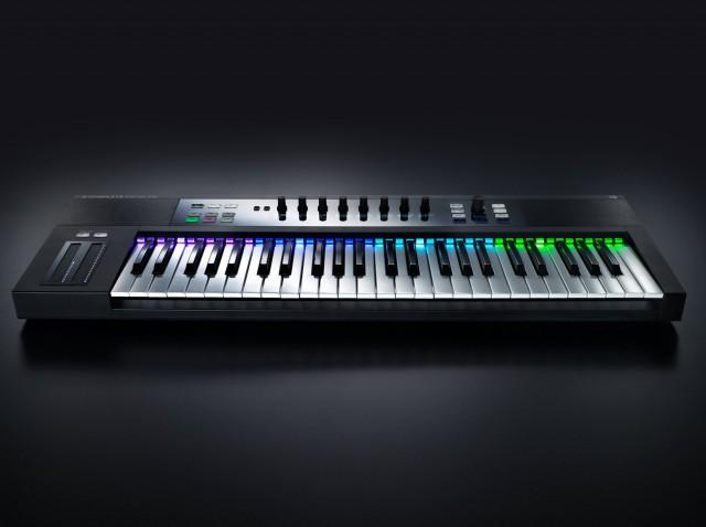NI_Komplete_Kontrol_S-Series_Keyboards