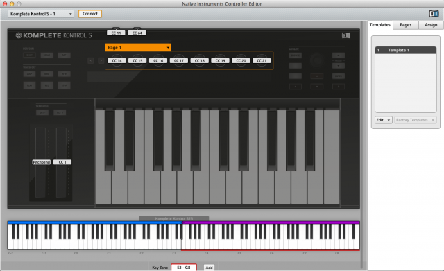 Native_Instruments_Controller_Editor_1