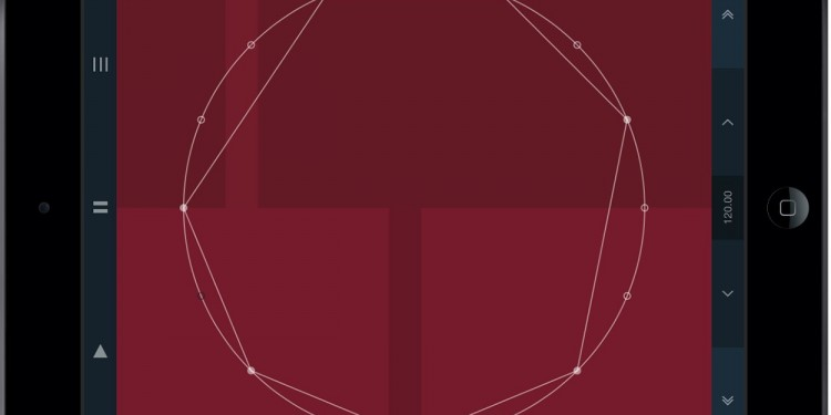 TriggerBox-iPad_mini