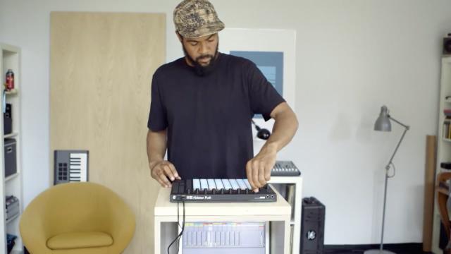 abayomi-push-preview-draft