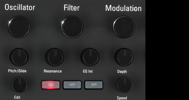 synthsamplercontrols