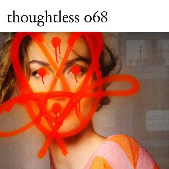 thoughtless68