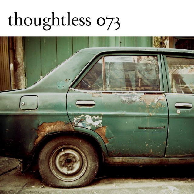 thoughtless73