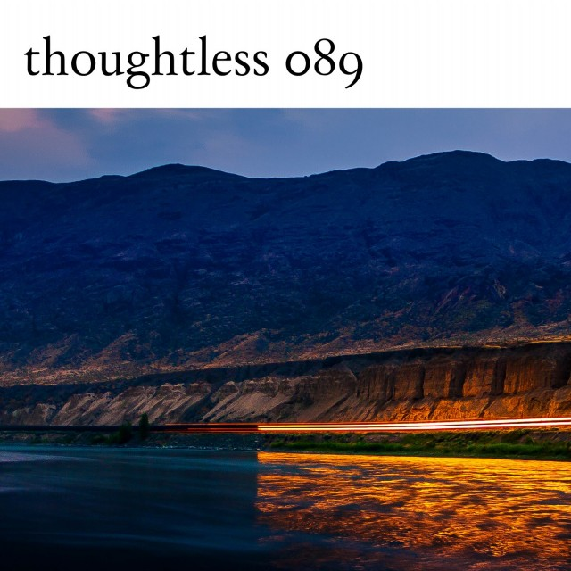 thoughtless80