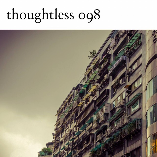 thoughtless98