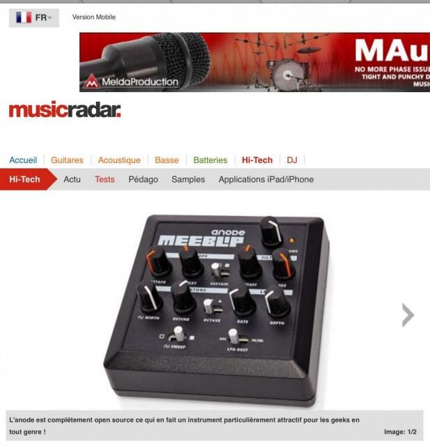 musicradar_fr