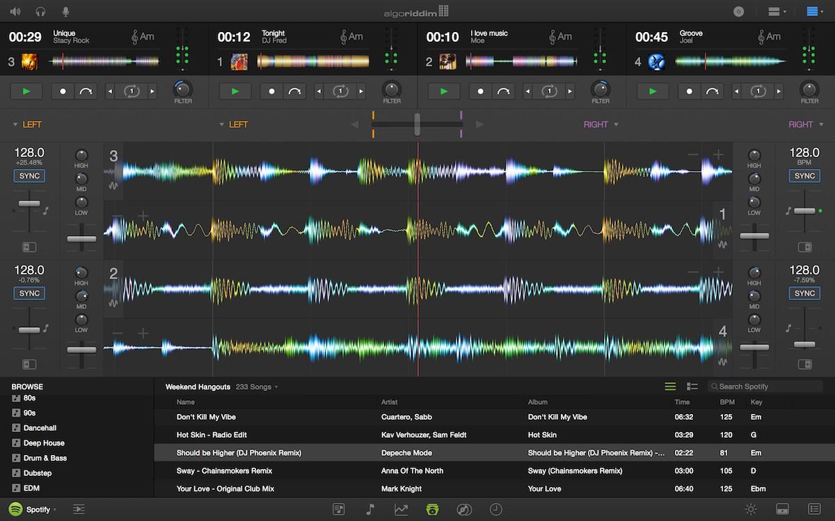 pro musik tools