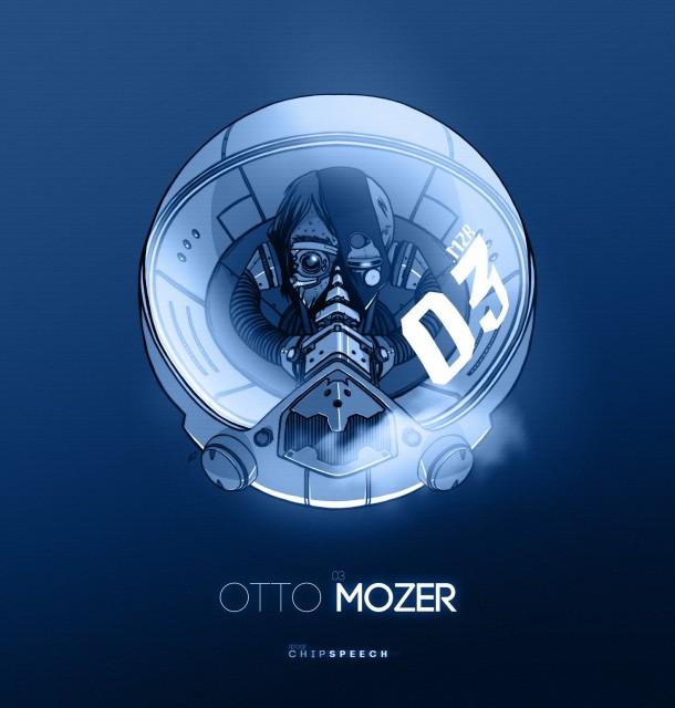 03.otto-mozer_s