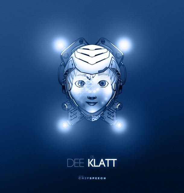 05.dee-klatt-D_s