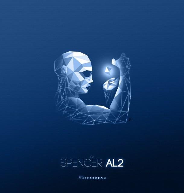 06.spencer-al2_s