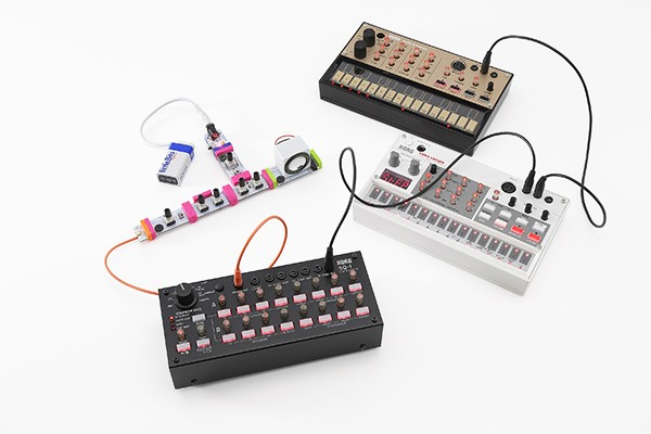 littlebits_sq