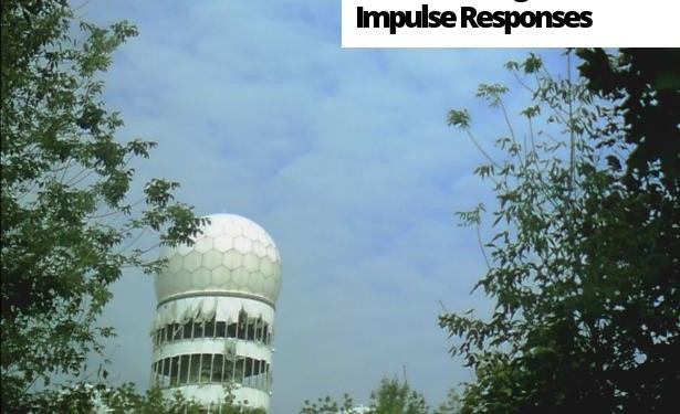 teufelsberg-impulse-responses-01