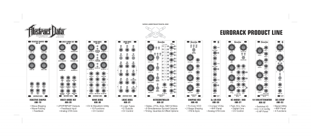 AD_Eurorack_Modules_2015