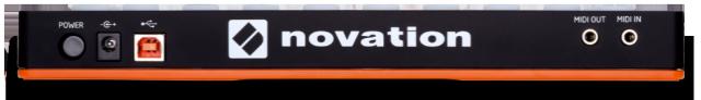 novationback