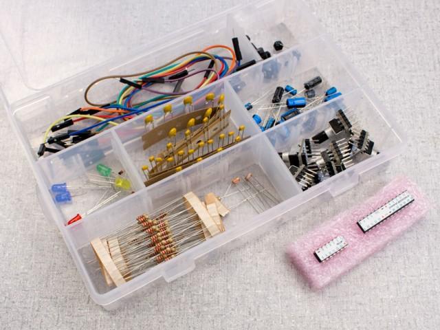 part-box-852