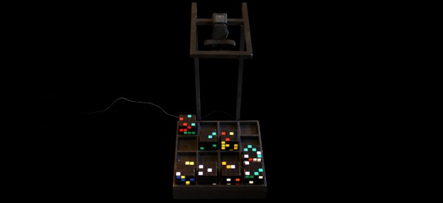 cubesequencer_bigbild