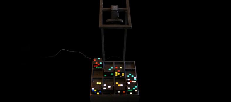 cubesequencer_bigbild