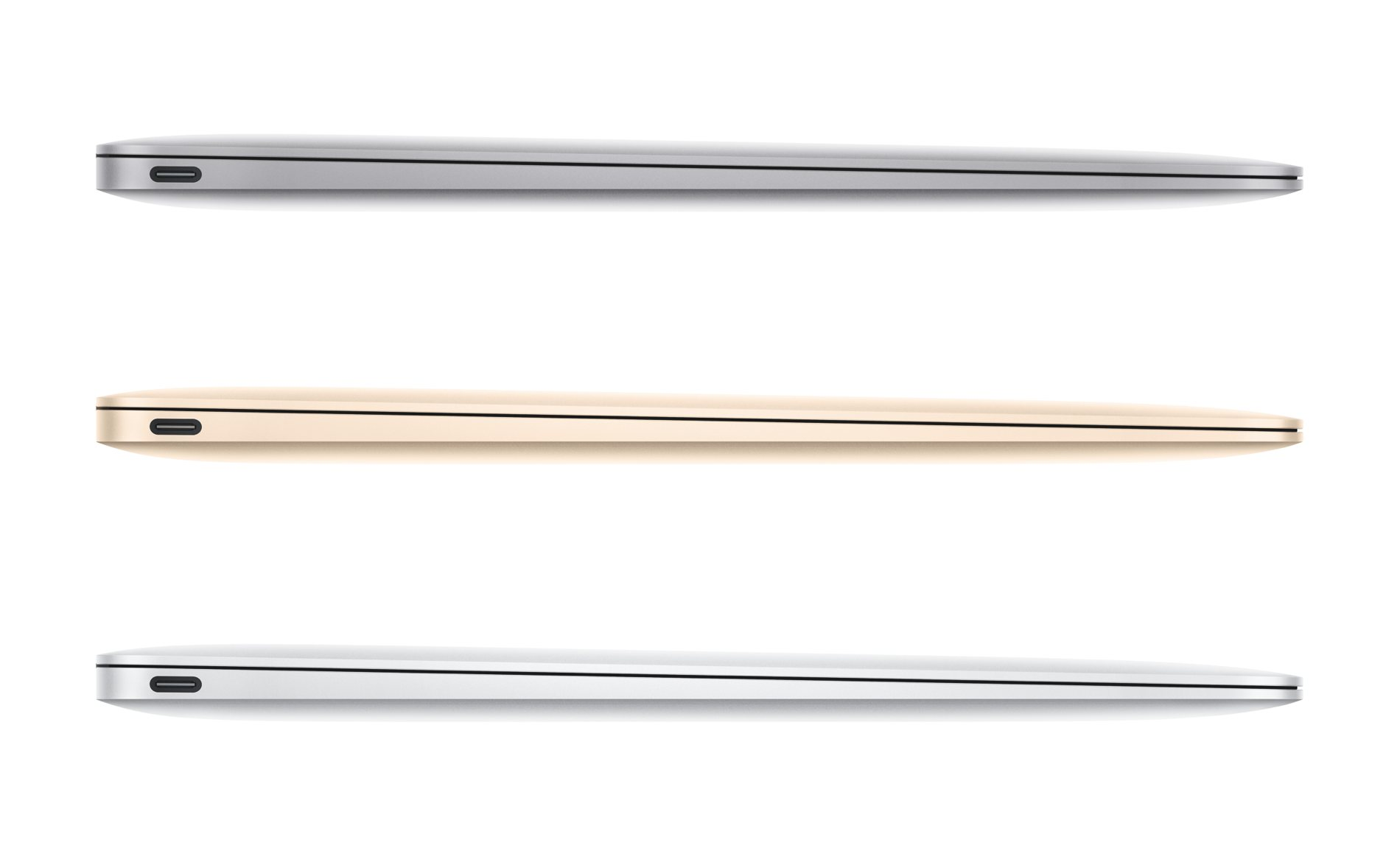 Macbook Pro Firewire Port - Dolgular.com
