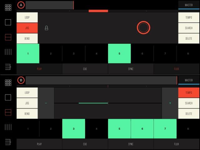 ConductrTraktor02