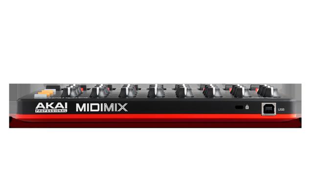 MIDImix_rear_1200x750_web