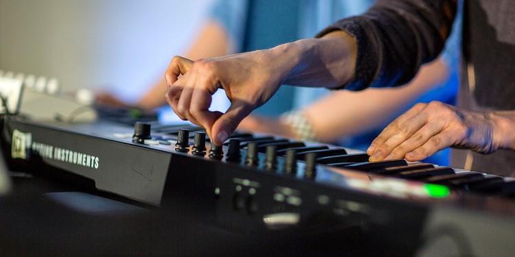 NI_Musikmesse_2015_05