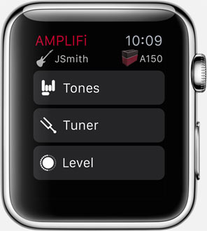 amplifi