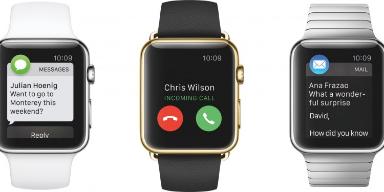 applewatch3