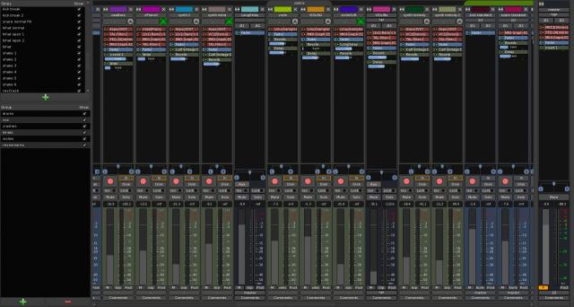 full_mixer4